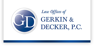 Law Offices of Gerkin and Decker